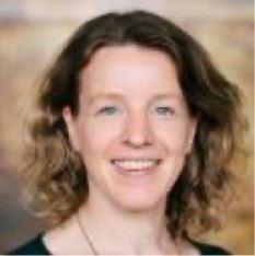 Hannelore Hendirckx
