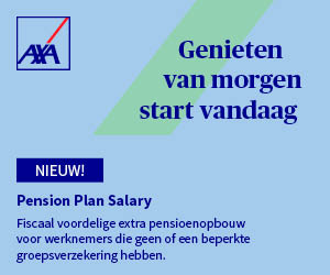Pension plan salary