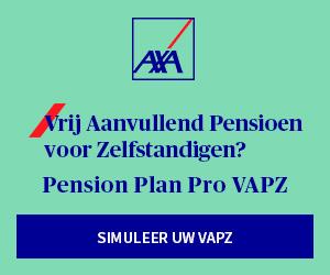 Pension plan pro
