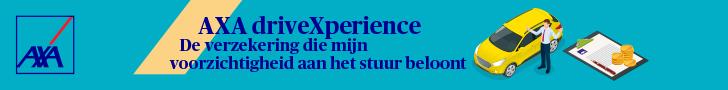 AXA DriveXperience
